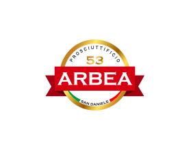 Arbea